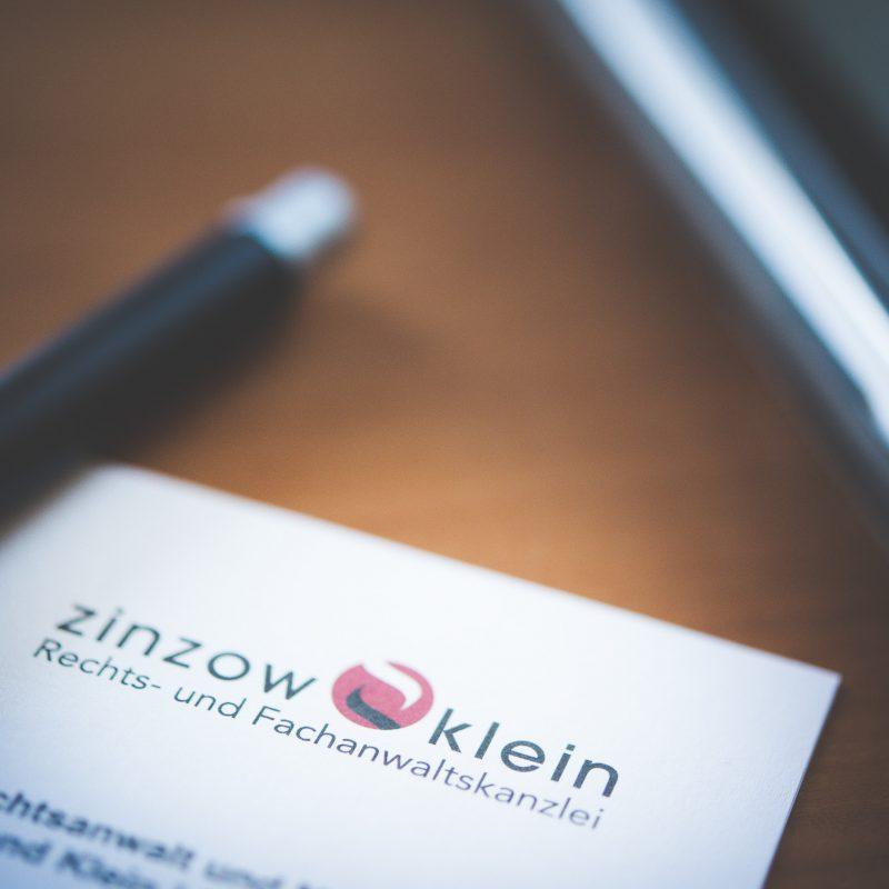Zinzow_klein image1